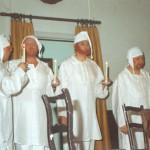mannen met baarden 09